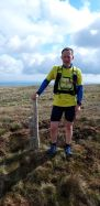 An insignificant post to most people - but if you are a #Lakelandlegend (or trainee!) you know exactly where it is! (High Kop, the highest point of both races.)